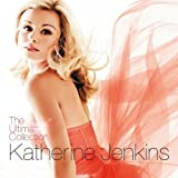 The Ultimate Collection by Katherine Jenkins (2009) Audio CD