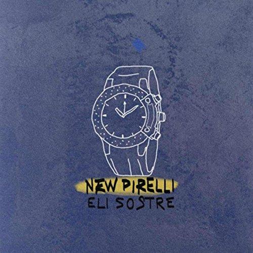 new-pirelli-explicit