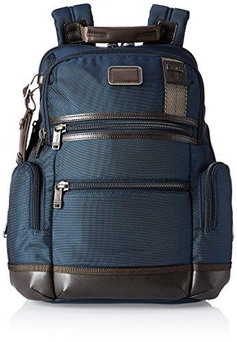 tumi-alpha-bravo-mochila-21-liter-azul-azul-marino-talla43-cm