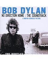 Bootleg Series Vol. 7: No Direction Home