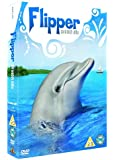 Flipper - Original Series 1  [DVD]