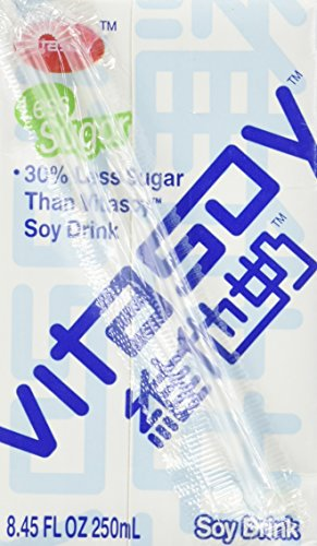 vitasoy-less-sugar-250-ml-pack-of-12