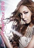 安室奈美恵 DVD 「namie amuro PAST<FUTURE tour 2010 (限定スペシャルプライス盤) (数量生産限定盤)」
