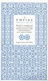 Of Empire (Penguin Great Ideas) (0141023899) by Bacon, Francis