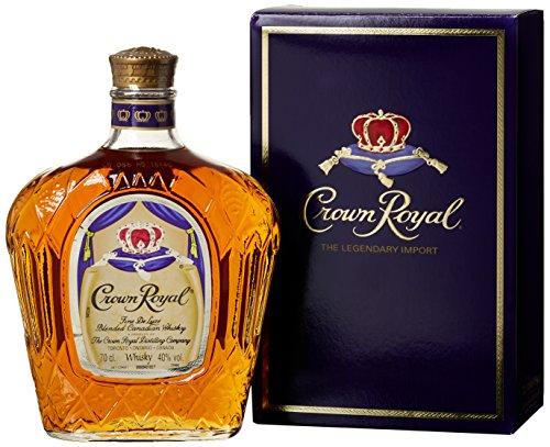 crown-royal-1-x-07-l