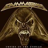 Empire of the Undead [VINYL]