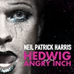 Hedwig And The Angry Inch Original Br...