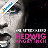 Hedwig And The Angry Inch Original Broadway Cast Recording