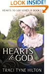 Hearts to God: The Hearts to God Series