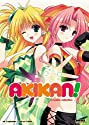 Akikan Complete Collection (2 Discos) [DVD]<br>$1049.00