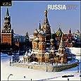 Russia Calendars