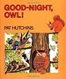 img - for Good Night, Owl! book / textbook / text book