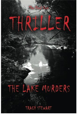 Thriller: The Lake Murders: The Boy who was a Disappointment