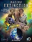 Racing Extinction [DVD] [2015]