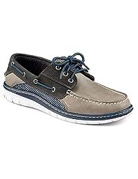 Sperry Top-Sider Billfish Ultralite 3-Eye Loafer - Men's