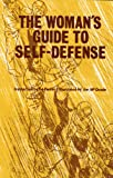 The Women's Guide to Self-Defense (1897307926) by Ed Parker