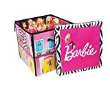 Neat-Oh-Barbie-ZipBin-40-Doll-Dream-House-Toy-Box-Playmat
