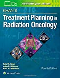 img - for Khan's Treatment Planning in Radiation Oncology book / textbook / text book