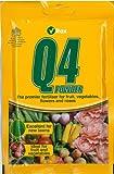 Vitax Q4 Powder 60g sachet