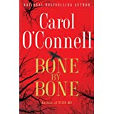 Bone by Bone ~ Carol O'Connell