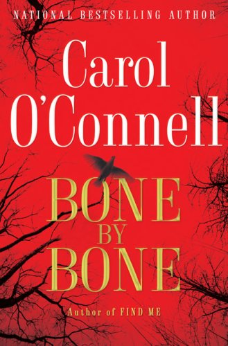 Image of Bone by Bone