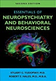 img - for Essentials of Neuropsychiatry and Behavioral Neurosciences book / textbook / text book