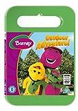 echange, troc Barney - Outdoor Adventure [Import anglais]