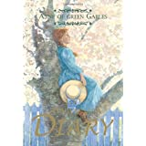 Anne of Green Gables Diaryby Fitzhenry and Whiteside