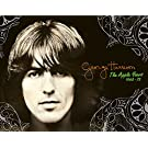 The Apple Years 1968-75 [SHM-CD] [w/ DVD, Limited Edition]