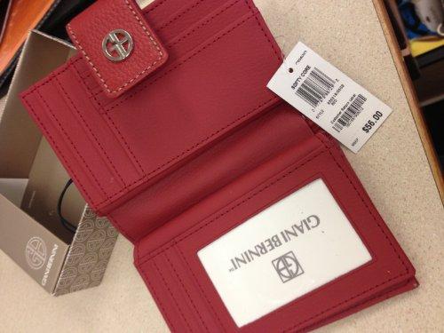 giani-bernini-womens-softy-fashion-genuine-leather-indexer-red-o-s