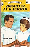 img - for Hospital in Kashmir (1193) book / textbook / text book