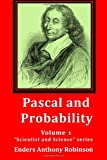 img - for Pascal and Probability: Volume 1 in the