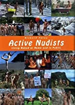Active Nudists