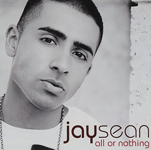 Jay Sean - 500 canciones dance - Zortam Music