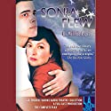Sonia Flew Performance by Melinda Lopez Narrated by Philip Casnoff, Hector Elizondo, James Martinez, Rachel Nicks, Isabelle Ortega, Isabelle Peña