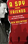 A Spy Among Friends: Kim Philby and t…