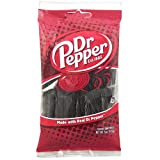 Kenny's Dr Pepper 5