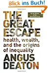 Great Escape: Health, Wealth, and the...