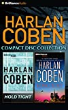 Harlan Coben Harlan Coben CD Collection 2: Hold Tight, Long Lost