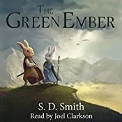 The Green Ember | S. D. Smith