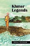 Khmer Legends