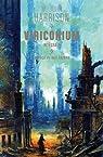 Le cycle de Viriconium, Intégrale : par Harrison