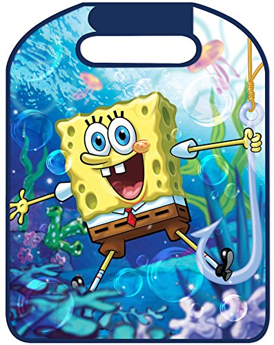 nickelodeon-baby-back-seat-protector-spongebob