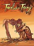 Trolls de Troy Tome 18 : Pr�fy Blues