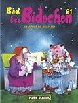 Les Bidochon, Tome 21 : Les Bidochons...