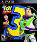 Toy Story 3 - PlayStation 3 Standard...