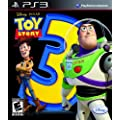 Toy Story 3 - PlayStation 3 Standard Edition