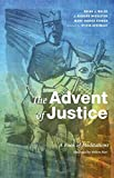 The Advent of Justice: A Book of Meditations