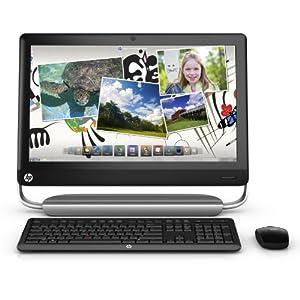 best sale hp touchsmart 520 1020 desktop cheap sadgr. Black Bedroom Furniture Sets. Home Design Ideas