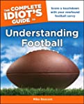 The Complete Idiot's Guide to Underst...